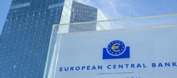 Mecanismo europeo de estabilidad