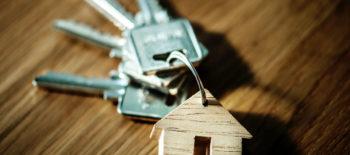 Moratorias hipotecas